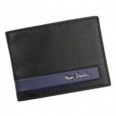 Piniginė PIERRE CARDIN su RFID VPN1701