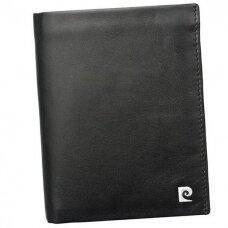 Piniginė PIERRE CARDIN su RFID VPN1825