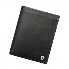 Piniginė PIERRE CARDIN su RFID VPN1850
