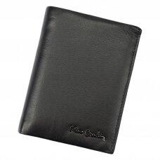 Piniginė PIERRE CARDIN su RFID VPN1974