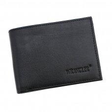 Piniginė Wrangler su RFID dėklu VPN1579