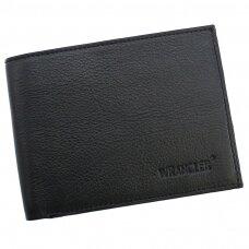 Piniginė WRANGLER su RFID dėklu VPN1672
