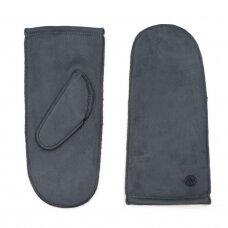 Pirštinės su pašiltinimu MPR18306P