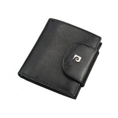 PIERRE CARDIN piniginė MPN1486 3