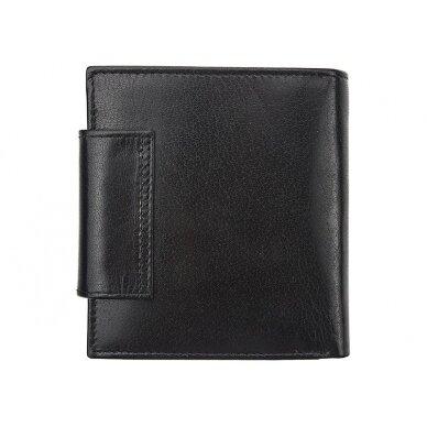 PIERRE CARDIN piniginė MPN1486 2