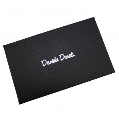 Piniginė DANIELE DONATI 05.1205.00 5