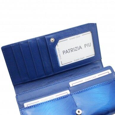 Piniginė PATRIZIA PIU su RFID MPN2292 3