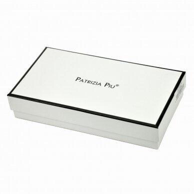 Piniginė PATRIZIA PIU su RFID MPN2292 5