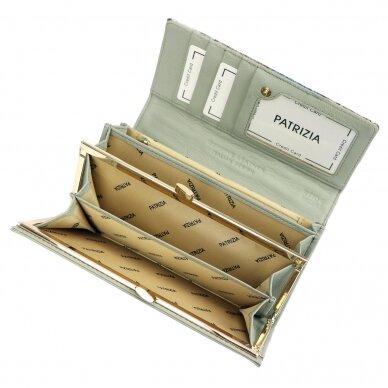 Piniginė PATRIZIA su RFID MPN2424 7