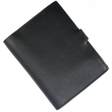 Piniginė Wrangler su RFID dėklu VPN371 2