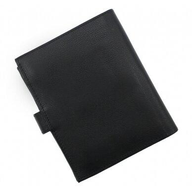 Piniginė Wrangler su RFID dėklu VPN931 2