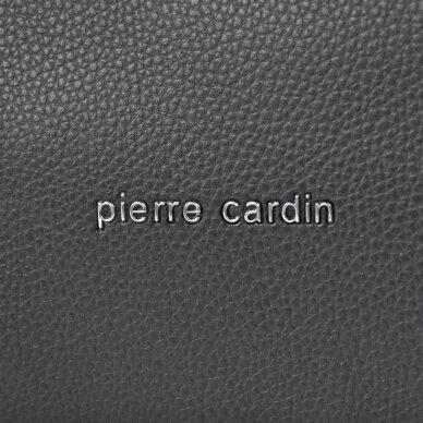 Rankinė PIERRE CARDIN PC9182 2