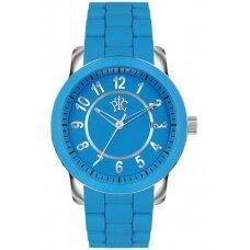 RFS laikrodis P105602-17A6A