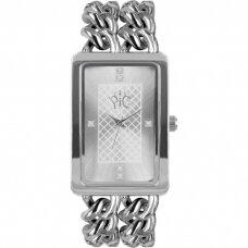 RFS laikrodis P1080301-54S