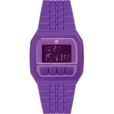 RFS laikrodis P721606-121O