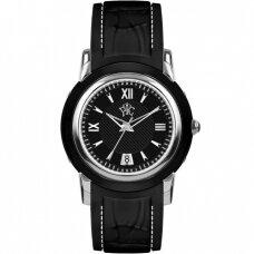 RFS laikrodis P960401-127B