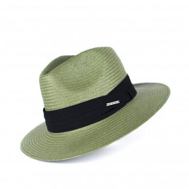 Skrybėlė KAP20211Z 4