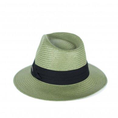 Skrybėlė KAP20211Z 5
