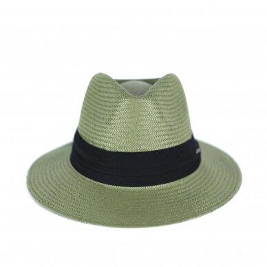Skrybėlė KAP20211Z 6