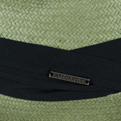 Skrybėlė KAP20211Z 7