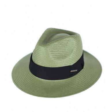 Skrybėlė KAP20211Z