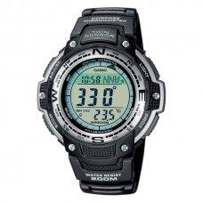 Sportinis Laikrodis CASIO  SGW-100-1VEF