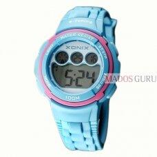 Sportinis Xonix laikrodis XGBT-003
