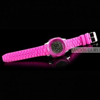 Sportinis Xonix laikrodis XHV-003 6