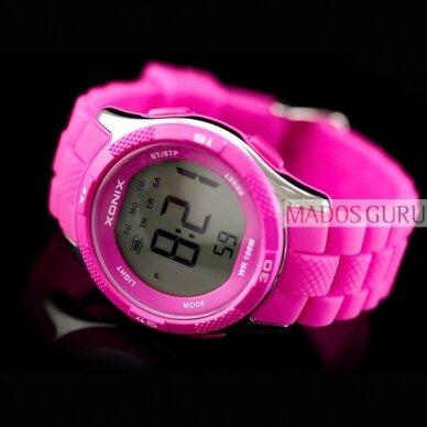Sportinis Xonix laikrodis XHV-003 3