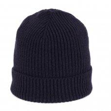 Universali kepurė KP004L2M