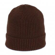 Universali kepurė KP004L2R