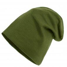 Universali kepurė KP21292Z