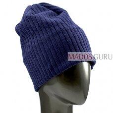 Vaikiška kepurė VKP095