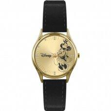 Vaikiškas DISNEY laikrodis D219SME