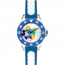 Vaikiškas DISNEY laikrodis D2402MY