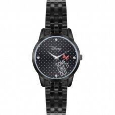 Vaikiškas DISNEY laikrodis D2801ME