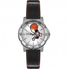 Vaikiškas DISNEY laikrodis D3108MY