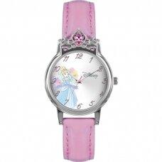 Vaikiškas DISNEY laikrodis D3305P