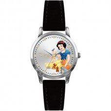 Vaikiškas DISNEY laikrodis D3901P