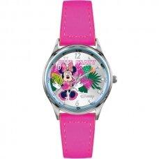 Vaikiškas DISNEY laikrodis D429SME