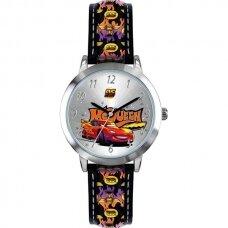 Vaikiškas DISNEY laikrodis D4403C