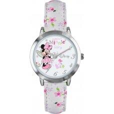 Vaikiškas laikrodis DISNEY D4803ME