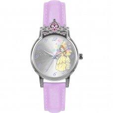 Vaikiškas laikrodis DISNEY D5605P