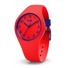 Vaikiškas laikrodis ICE WATCH 014429