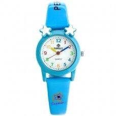 Vaikiškas Perfect laikrodis A949Z