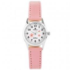 Vaikiškas Perfect laikrodis G141R
