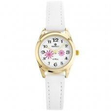 Vaikiškas Perfect laikrodis G195B