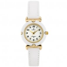 Vaikiškas Perfect laikrodis LP152B