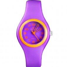 Vaikiškas Perfect laikrodis PFA913V
