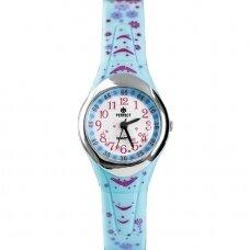 Vaikiškas Perfect laikrodis PFA915MR
